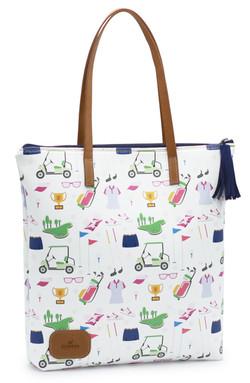 Tote Bag Mod. PR 099