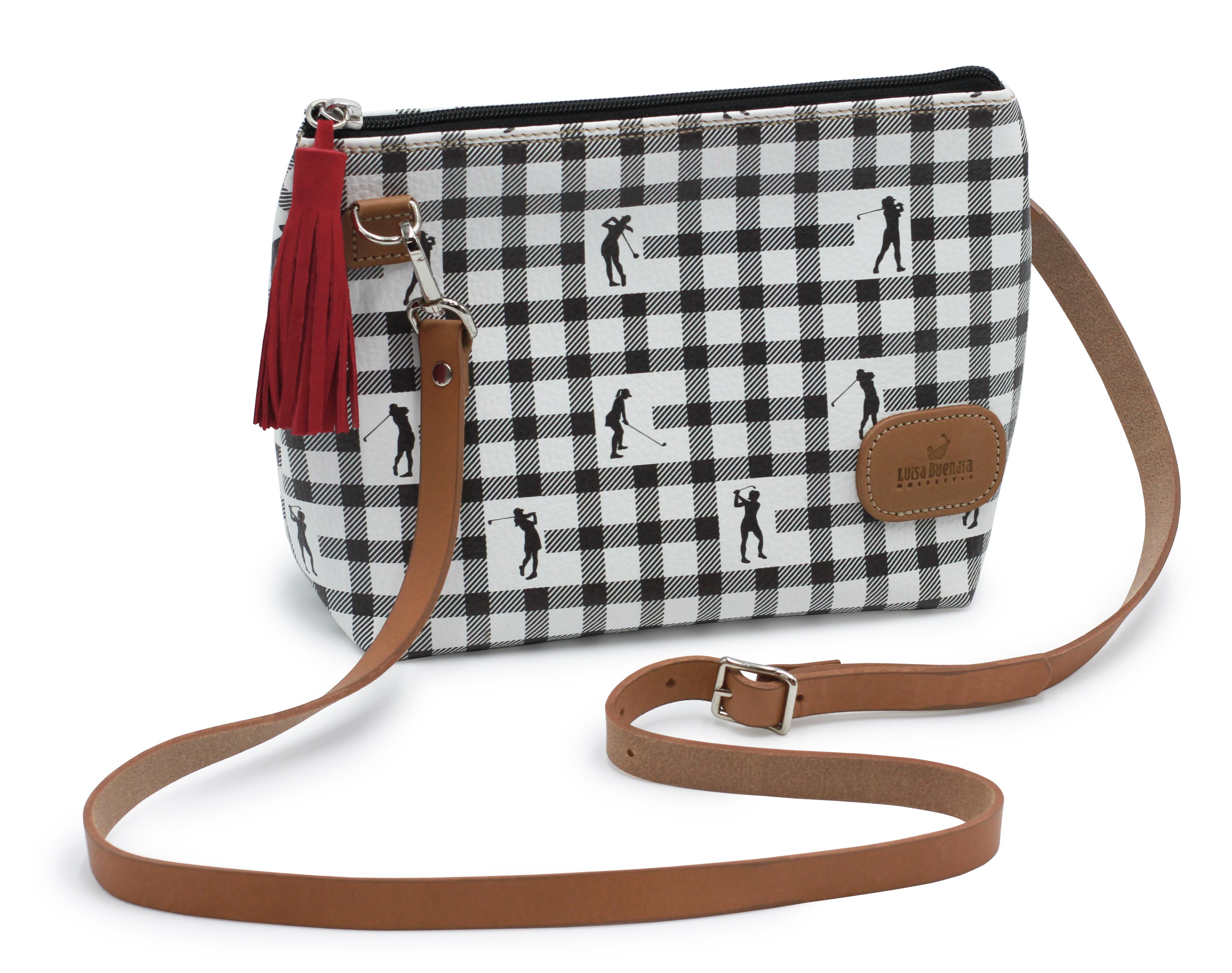 Bag Mod. PR 092