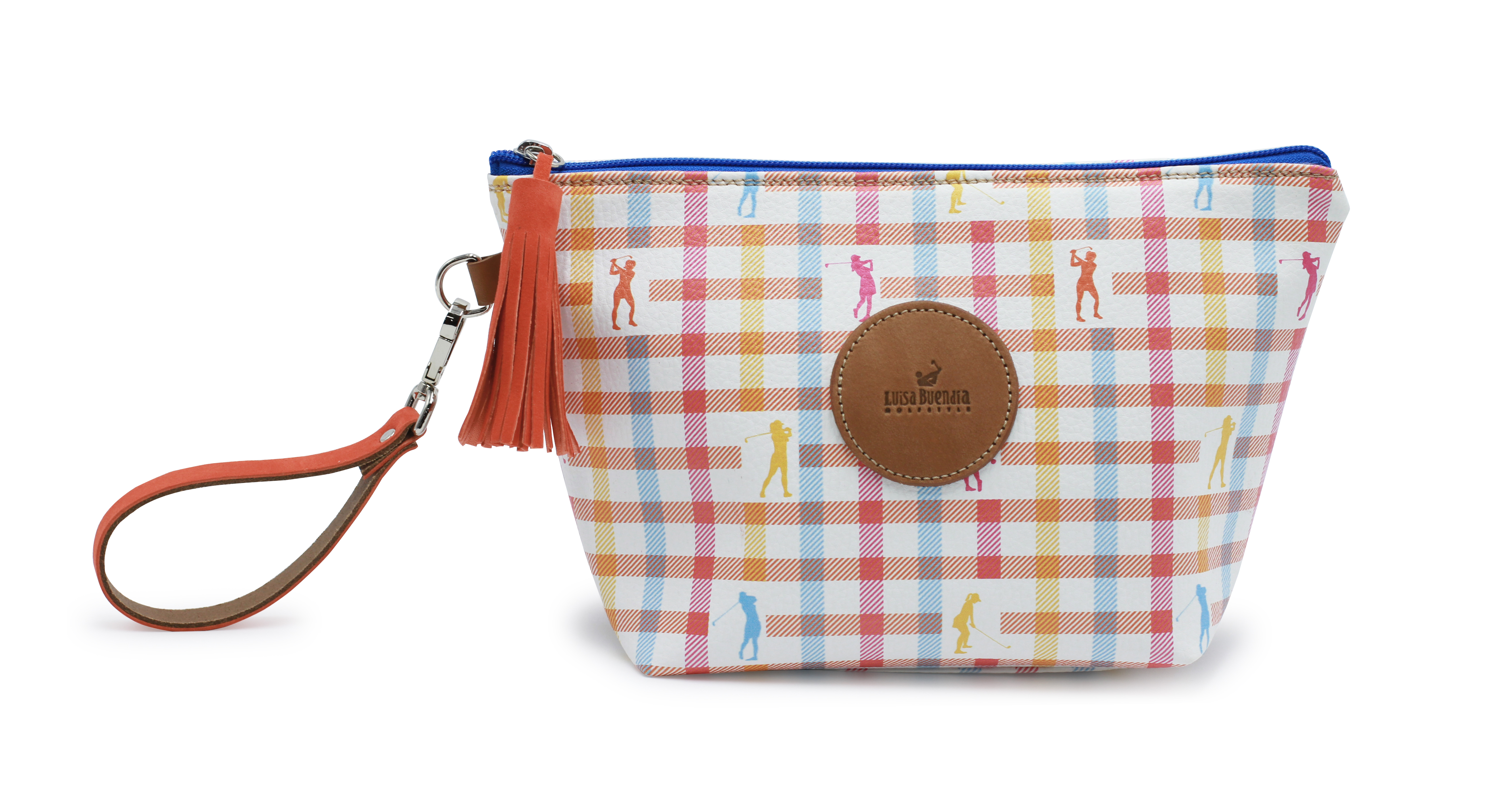 Bag Mod. PR 093