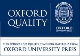 Oxford.jpeg