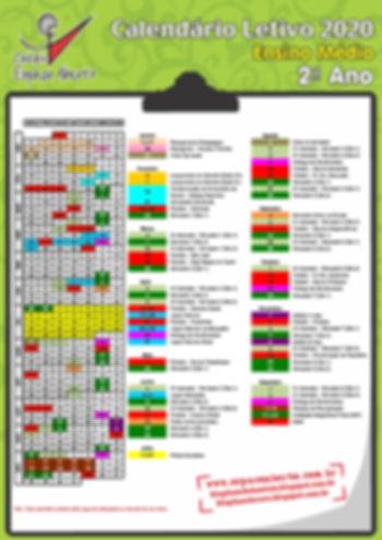 Calendário - 2º ano EM - 2020.jpg