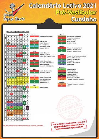 Calendário - Cursinho - 2021.jpg