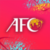 AFC19.png