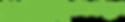 EXHIBIT DESIGN_TAG_green.png