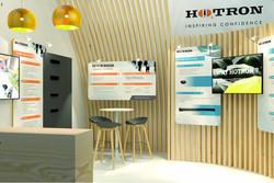 Hotron_003