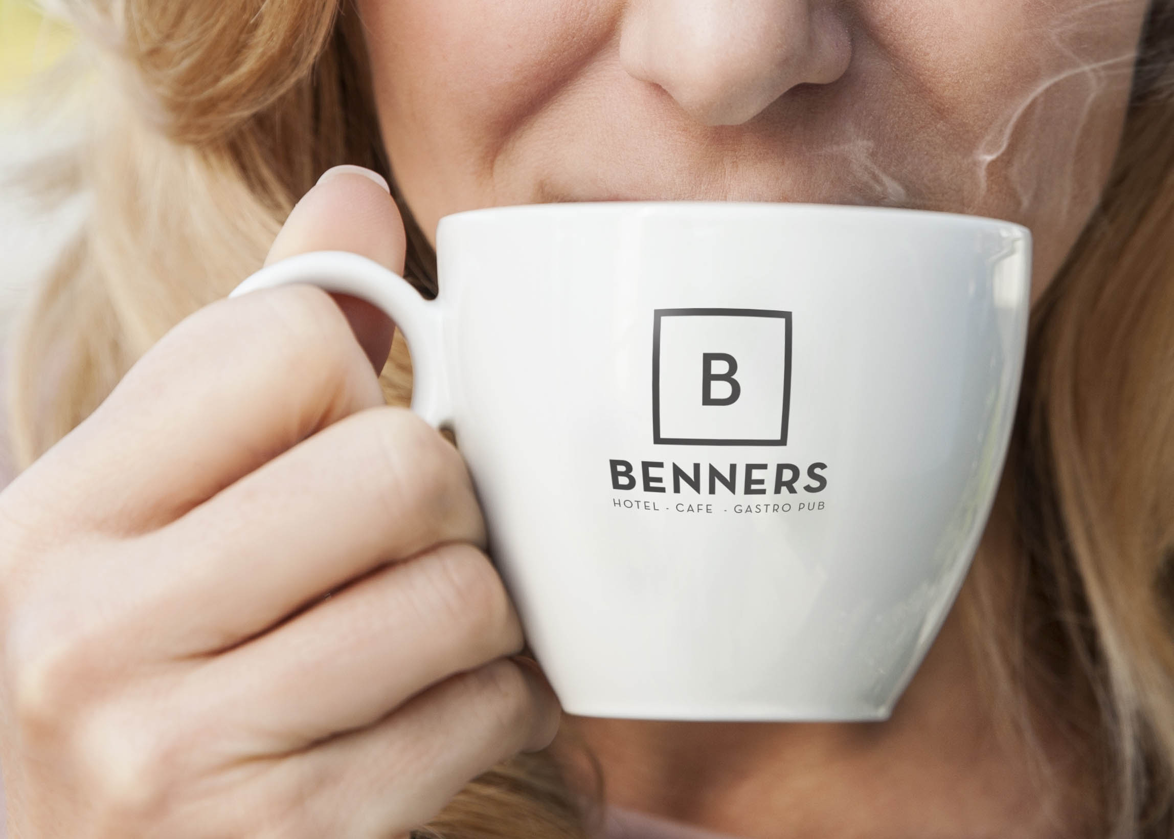 BENNERS_cup