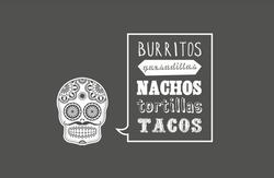 Saburritos_icon003