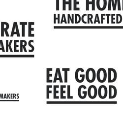Craft Lane_Branding2