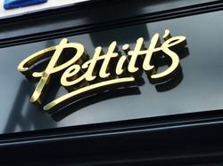 pettits_1