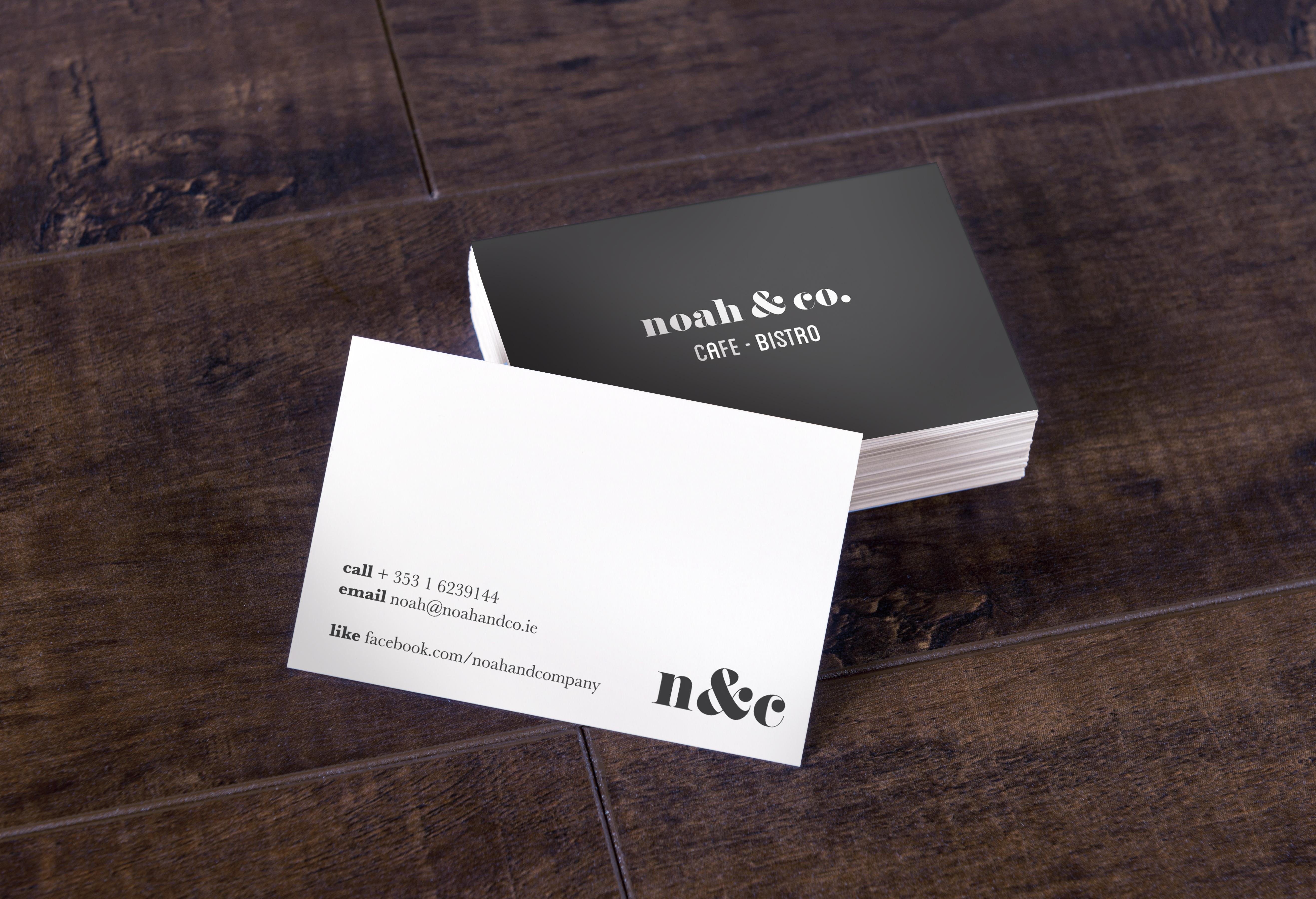NC_BC