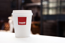 Leopold_coffee cup