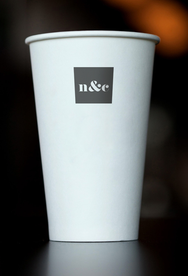 NC_cup