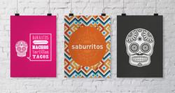 Saburritos_posters