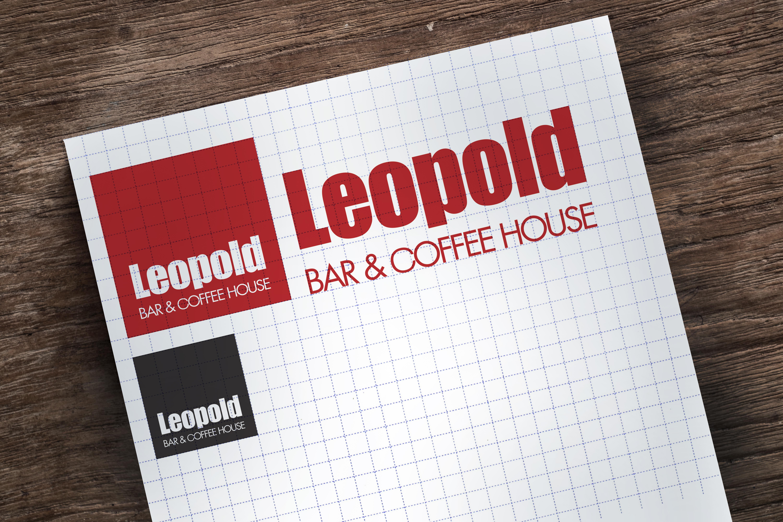 Leopold_logo