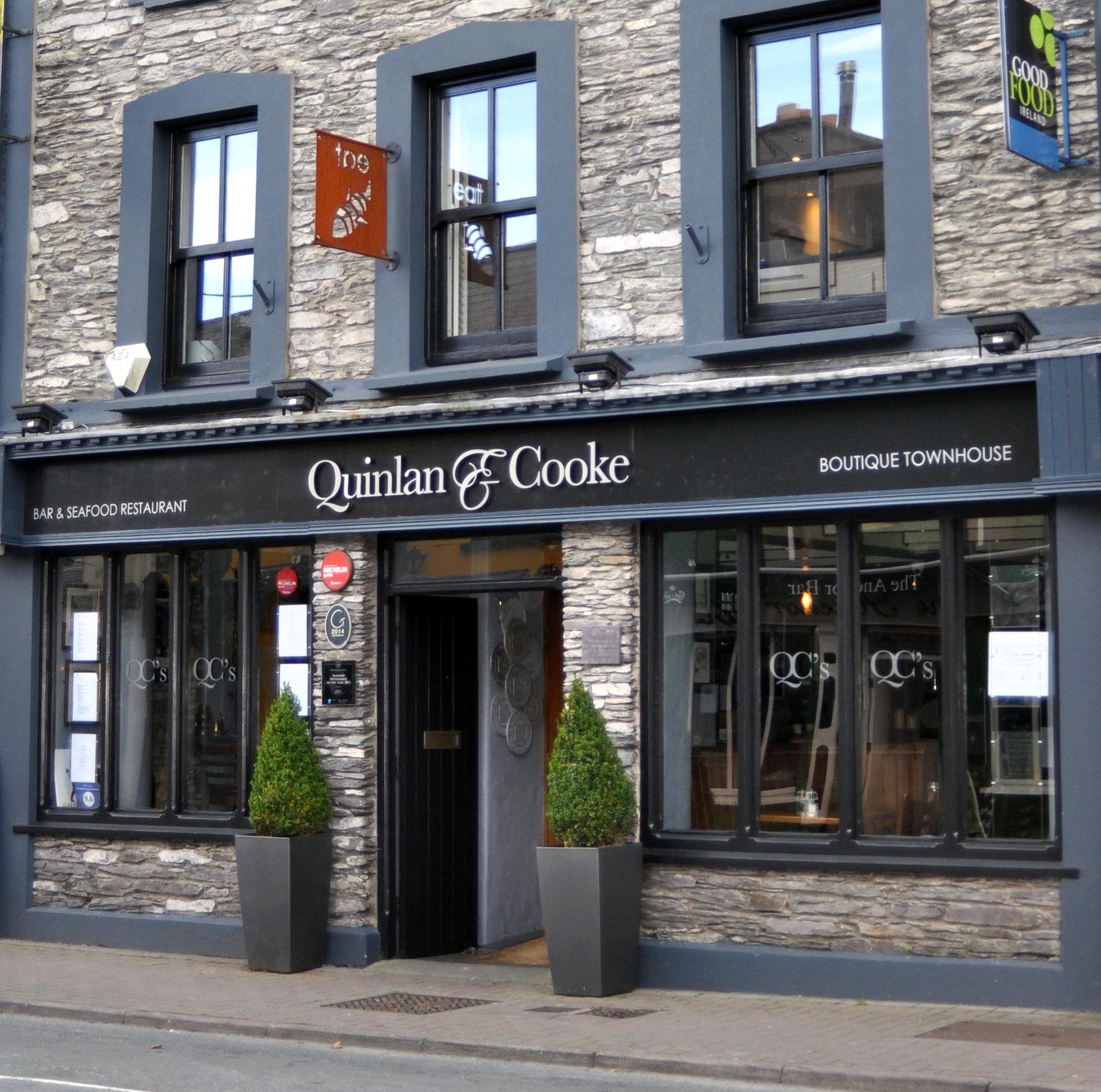 Quinlan_Cooke_Entrance
