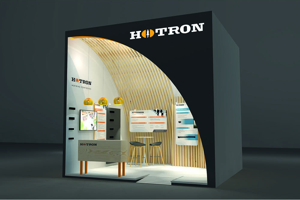Hotron_002