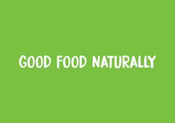KSG_Pulse_Food Concept_0092
