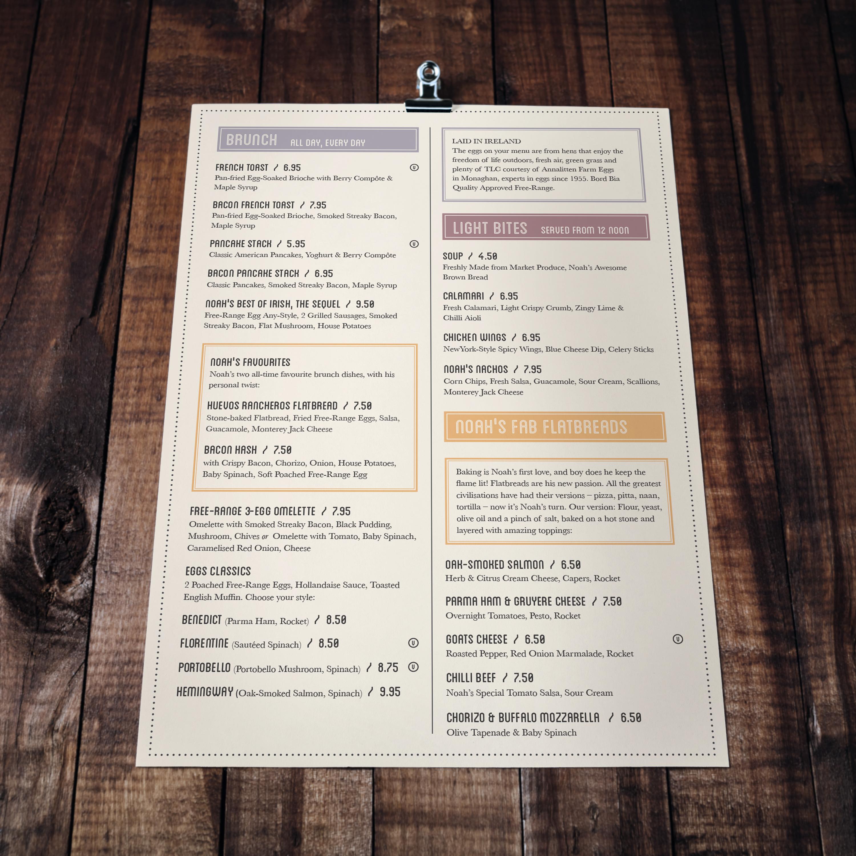 NC_menu
