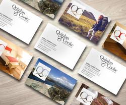 QC_Business Card 03