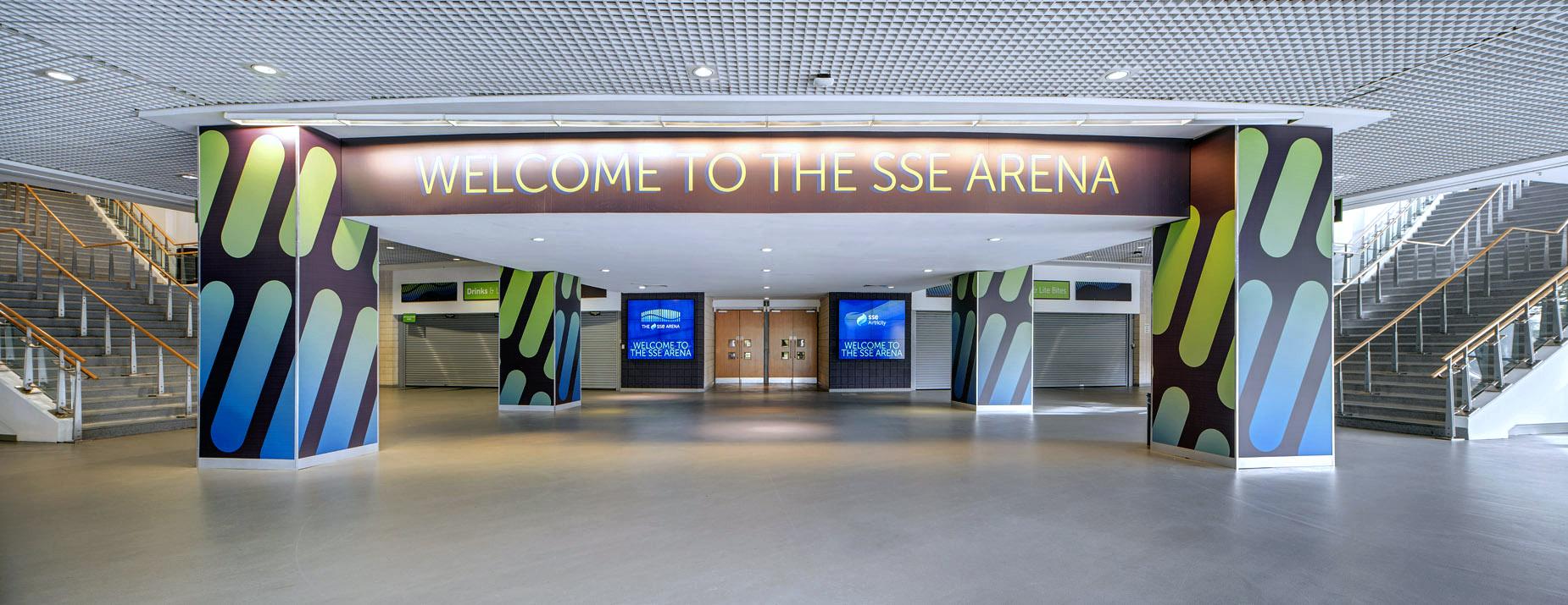 SSE Airtricity Arena - Trip 1_DSC5225a copyc