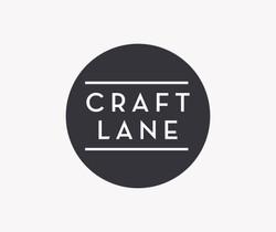 Craft_Lane_Logo