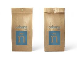 cabana coffee