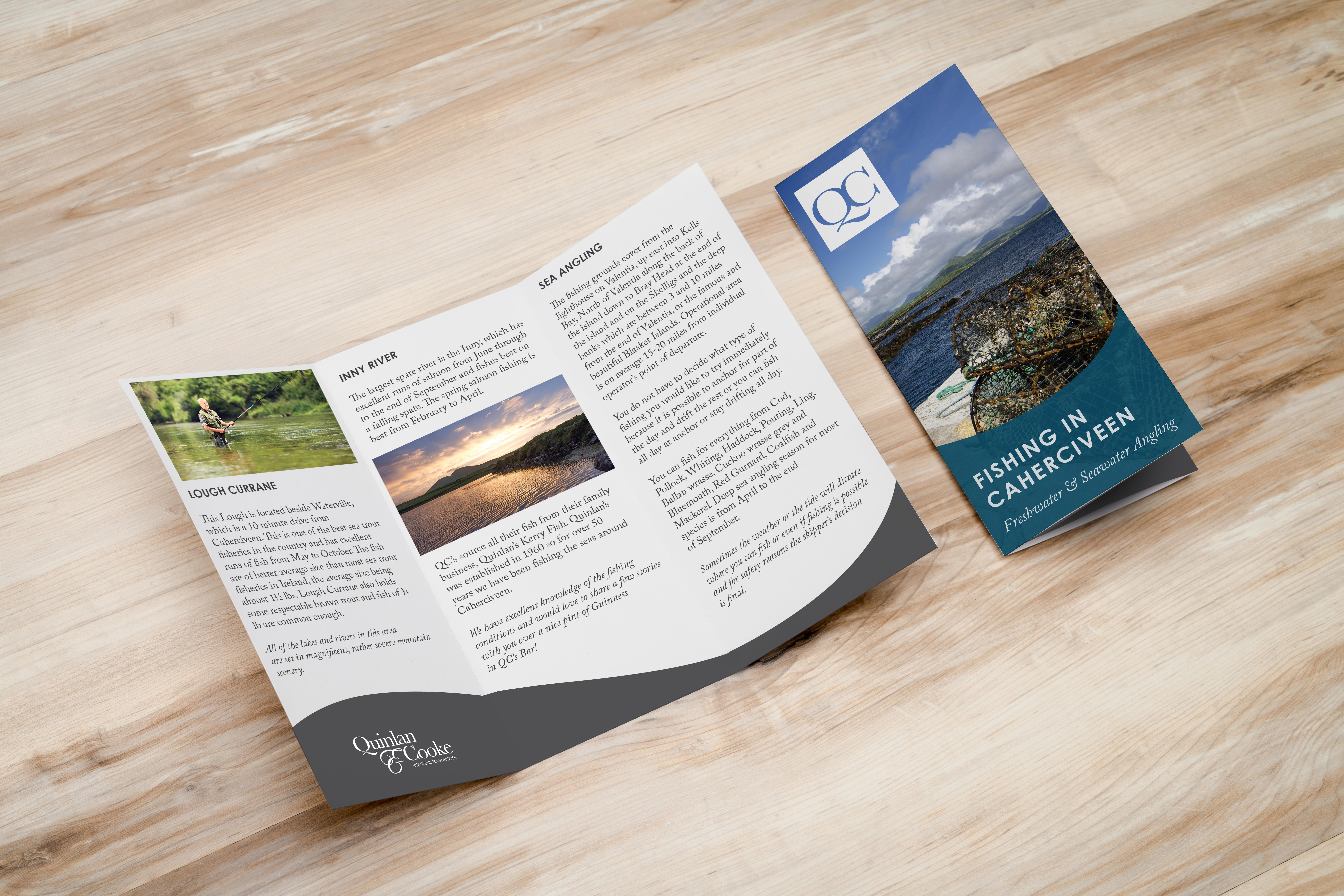 QC_DL Brochure