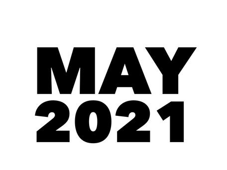 Ignacio Chamber Meeting Minutes May 2021
