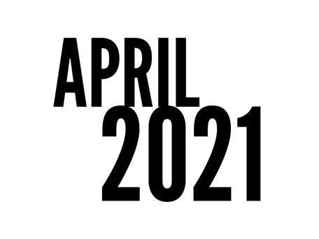 Ignacio Chamber Meeting Minutes April 2021