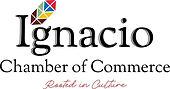 IGO Chamber logo FINAL.jpg