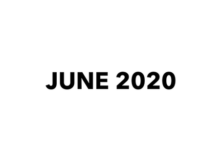 Ignacio Chamber Meeting June 3, 2020