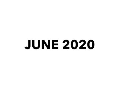 Ignacio Chamber Meeting June 3, 2020