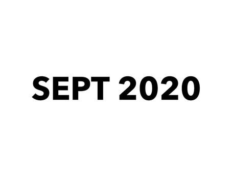 Ignacio Chamber Meeting Sept 2, 2020