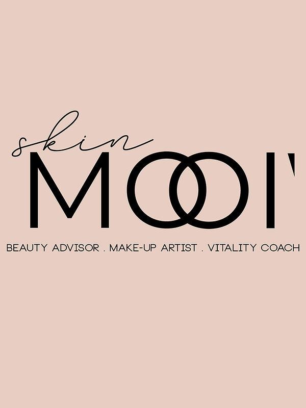 Skin Mooi.jpg