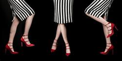 Model: Theresa Unterholzer
