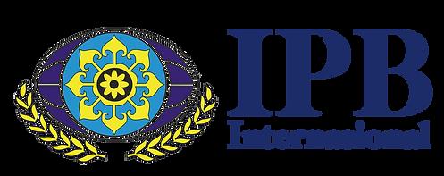 IPBI Logo.png