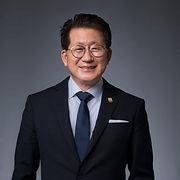 Kaye Chon_KK0278.jpg