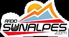 Sun Alpes Radio