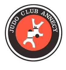 Judo Club d'Annecy