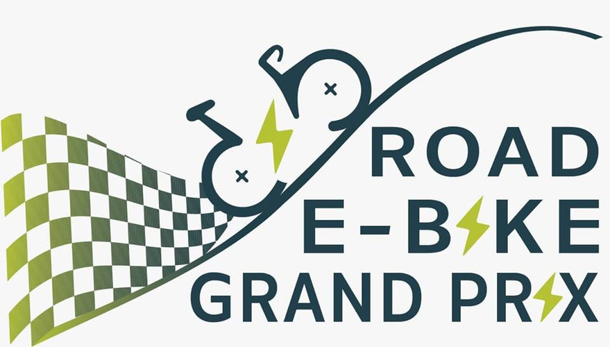Road e-bike grand prix.jpg