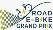 Road e-bike grand prix.jpg