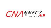 Cercle Nautique Annecy