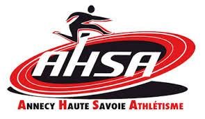 Annec Haute-Savoie Athlétisme