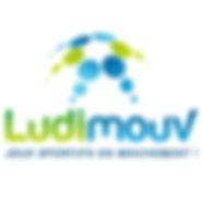 Ludimouv' Préparateur Mental Rhône-Alpes