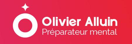 Olivier Alluin Préparateur Mental Annecy