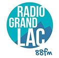 Radio Grand Lac
