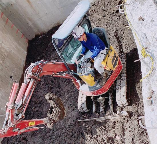 サン建設 作業風景_190701_0011.jpg