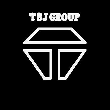 TSJ透過白.png