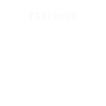TSJ Group.png