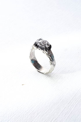 NOCTURNA RING I